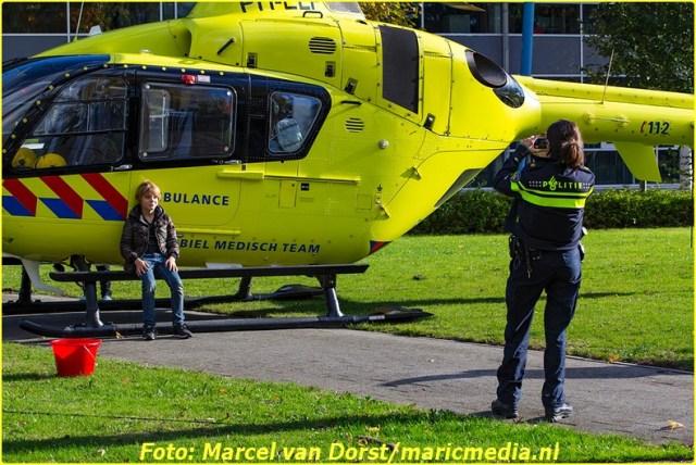11052016_traumahelikopter_reanimatie_terheijden_7367-bordermaker