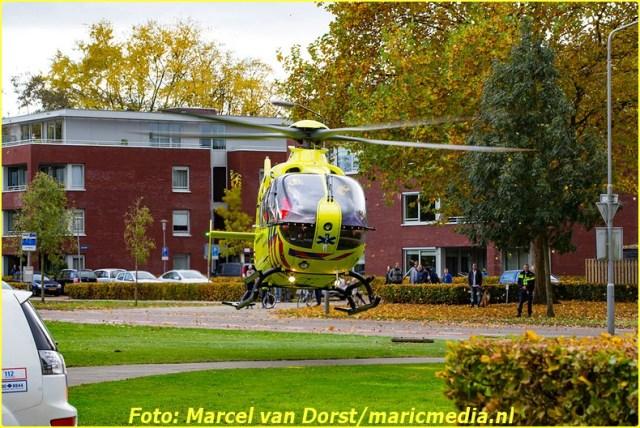 11052016_traumahelikopter_reanimatie_terheijden_7379-bordermaker