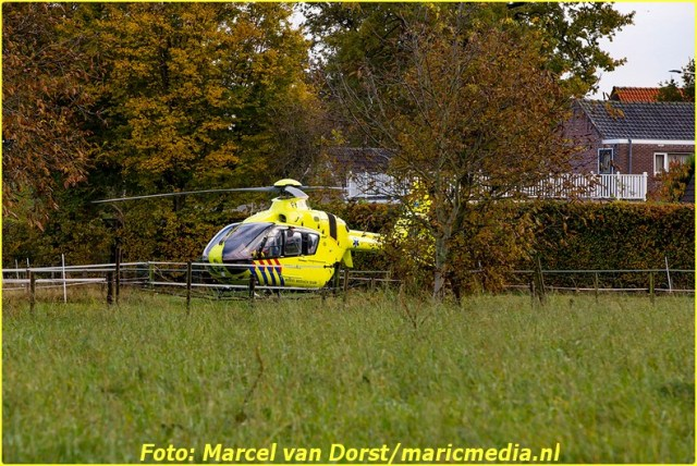 11062016_traumahelikopter_dorst_7382-bordermaker