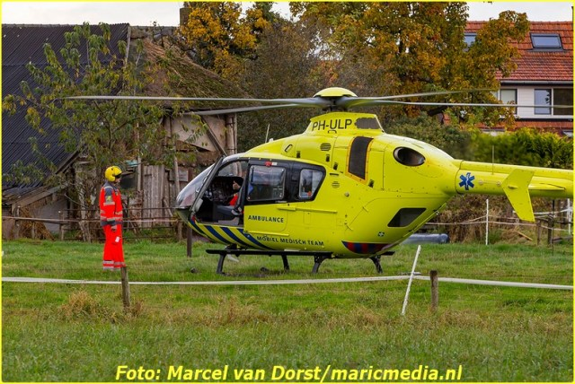 11062016_traumahelikopter_dorst_7387-bordermaker