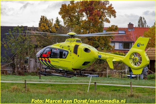 11062016_traumahelikopter_dorst_7389-bordermaker
