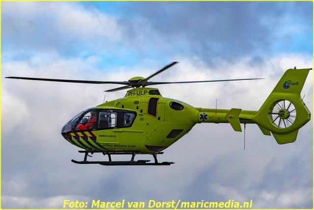 11062016_traumahelikopter_dorst_7390-bordermaker