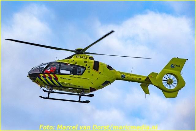 11062016_traumahelikopter_dorst_7391-bordermaker
