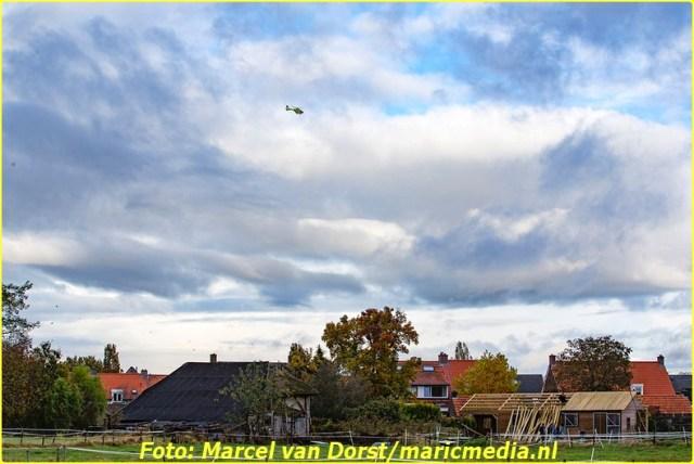 11062016_traumahelikopter_dorst_7392-bordermaker