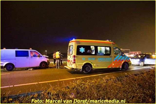 11142016_ongeval_a27_nieuwendijk_7616-bordermaker