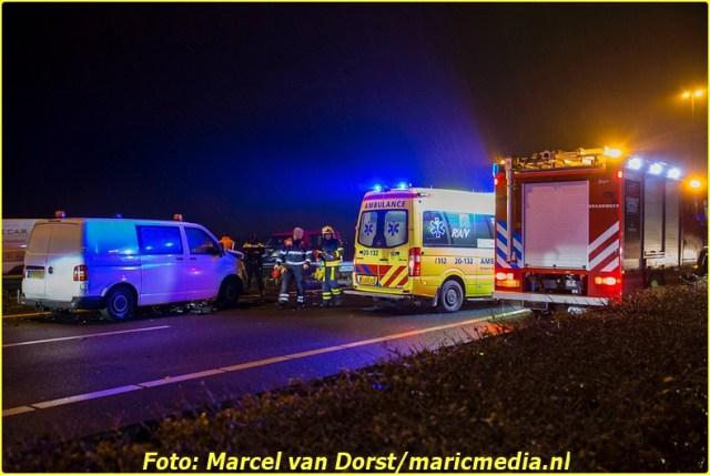 11142016_ongeval_a27_nieuwendijk_7617-bordermaker
