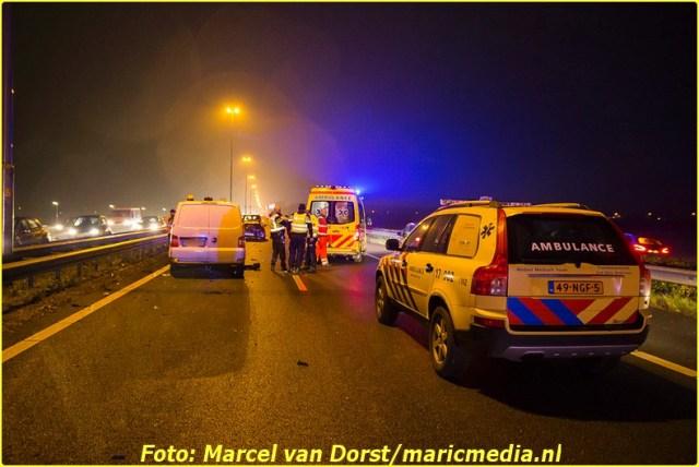 11142016_ongeval_a27_nieuwendijk_7619-bordermaker