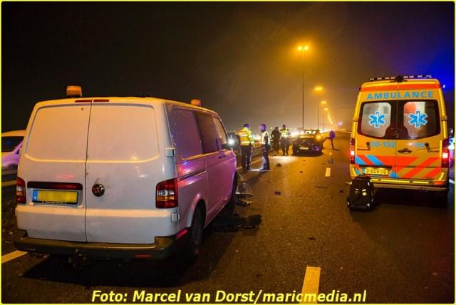 11142016_ongeval_a27_nieuwendijk_7624-bordermaker