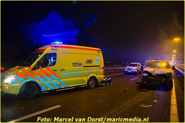 11142016_ongeval_a27_nieuwendijk_7626-bordermaker