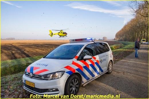 11262016_bakkerskilweg_werkendam_7856-bordermaker