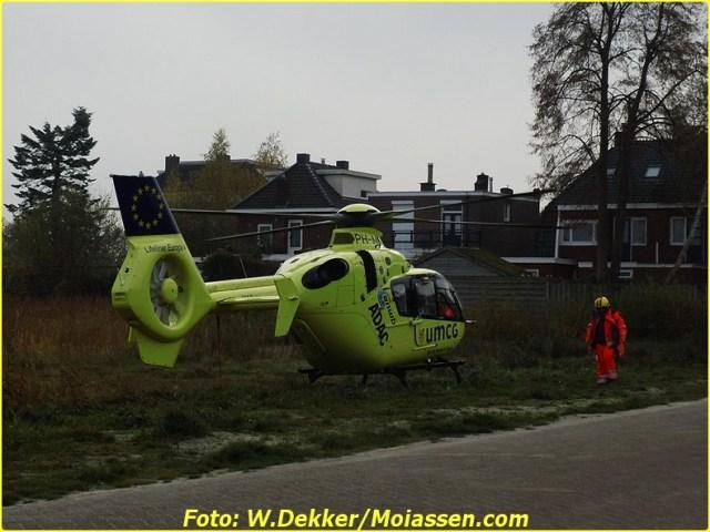 2016-11-09-ongeval-bouwplaats-station-assen-10-kopie-bordermaker