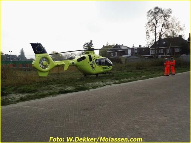 2016-11-09-ongeval-bouwplaats-station-assen-4-kopie-bordermaker