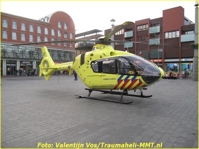 2016-11-23-dordrecht-10-bordermaker