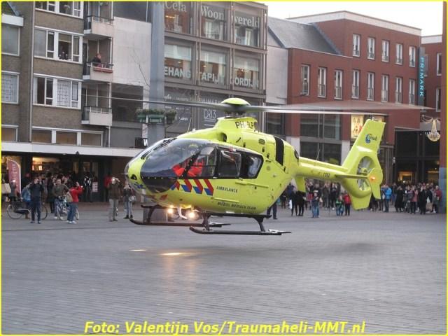 2016-11-23-dordrecht-4-bordermaker