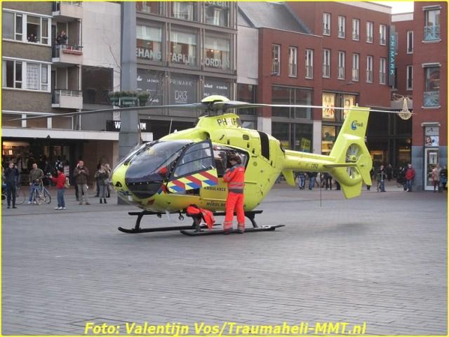 2016-11-23-dordrecht-7-bordermaker