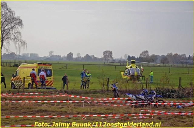 20161112-ongevalzelhem01-bordermaker