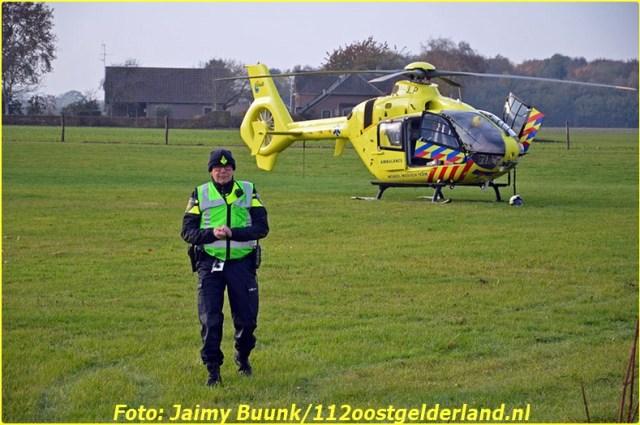 20161112-ongevalzelhem06-bordermaker