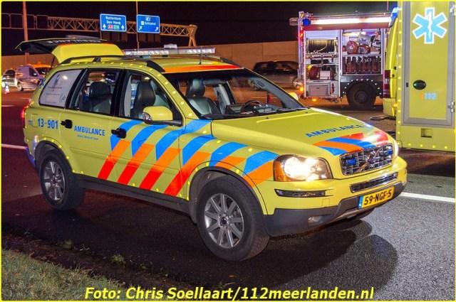 cst_7200-1-bordermaker