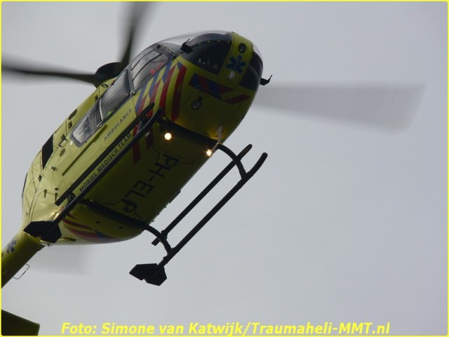p1050042-bordermaker