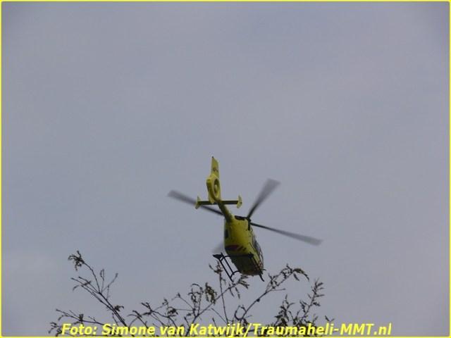 p1050044-bordermaker