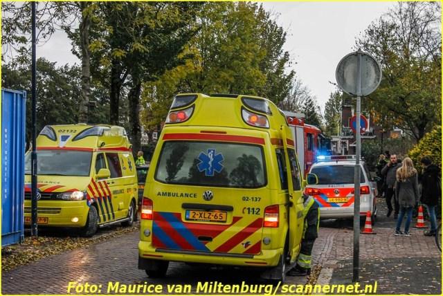 harlingen_16112016_maurice_van_miltenburg-2-bordermaker
