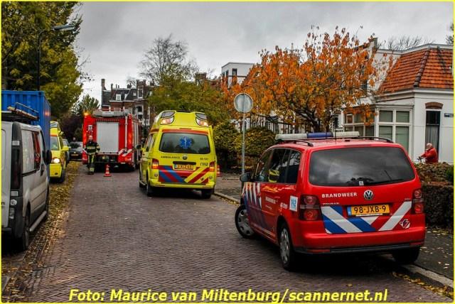 harlingen_16112016_maurice_van_miltenburg-3-bordermaker