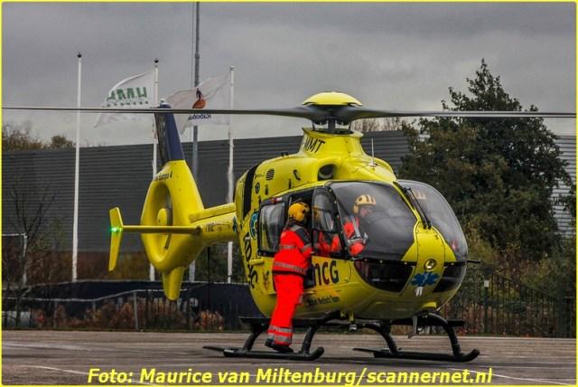 harlingen_16112016_maurice_van_miltenburg-5-bordermaker
