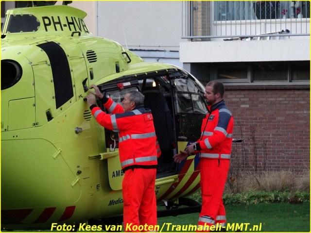 medische-noodsituatie-pwapark-026-bordermaker