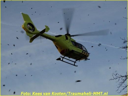 medische-noodsituatie-pwapark-033-bordermaker