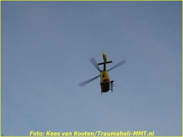 medische-noodsituatie-pwapark-034-bordermaker