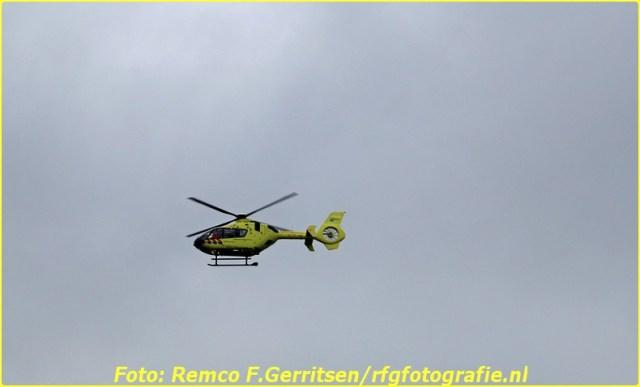 16-12-11-a1-lifeliner-trilgras-gouda-1-bordermaker
