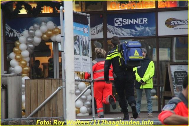 20161213091619_img_1530-bordermaker