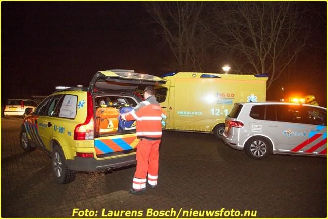 20161217_nieuwsfoto_val_flat_zandvoort_05-bordermaker