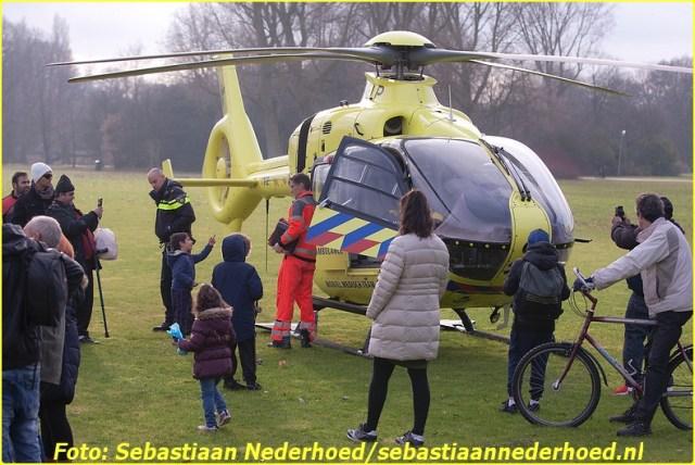 20161218-inzet-ll2-den-haag-soestdijksekade-sn-02-bordermaker