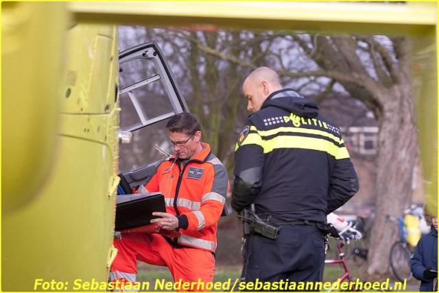 20161218-inzet-ll2-den-haag-soestdijksekade-sn-04-bordermaker