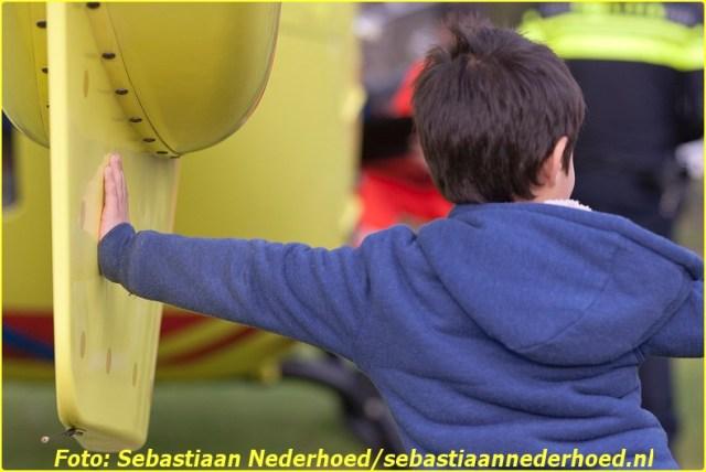 20161218-inzet-ll2-den-haag-soestdijksekade-sn-05-bordermaker