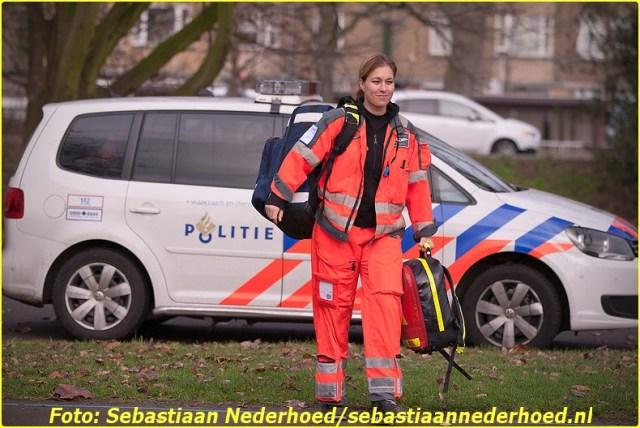 20161218-inzet-ll2-den-haag-soestdijksekade-sn-07-bordermaker