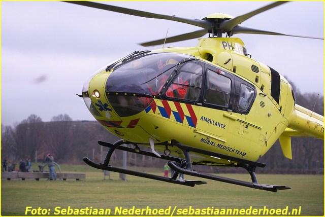 20161218-inzet-ll2-den-haag-soestdijksekade-sn-12-bordermaker