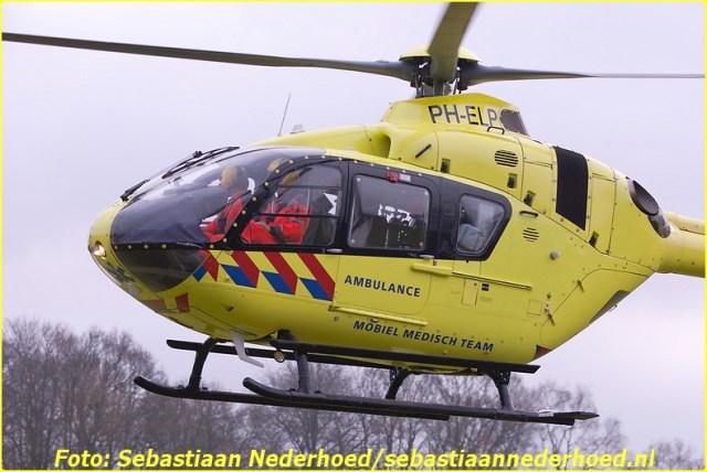 20161218-inzet-ll2-den-haag-soestdijksekade-sn-13-bordermaker