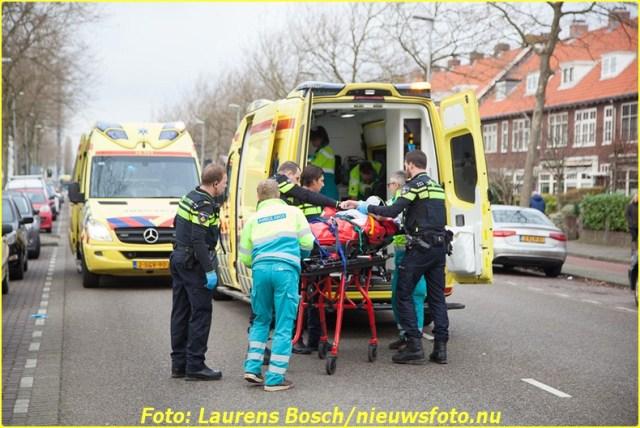 20161218_nieuwsfoto_mmt_rijksstraatweg_haarlem_06-bordermaker