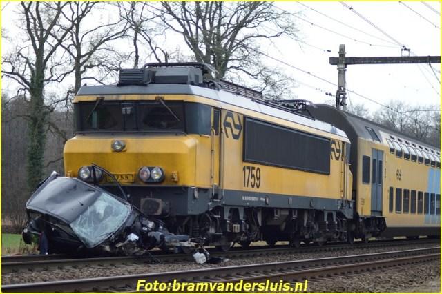 dsc_0209-bordermaker