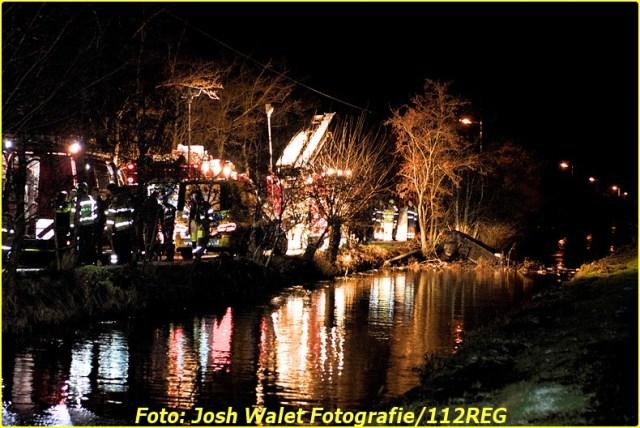 dsc_0405_fotor-bordermaker