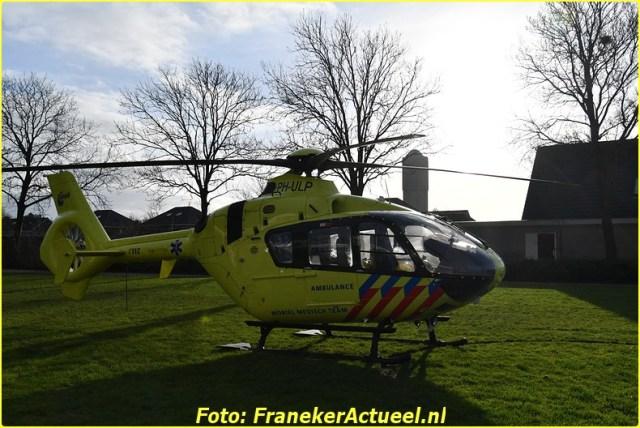 efs_5576-bordermaker