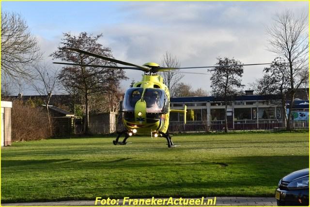 efs_5637-bordermaker