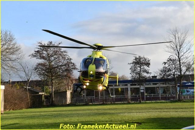 efs_5641-bordermaker