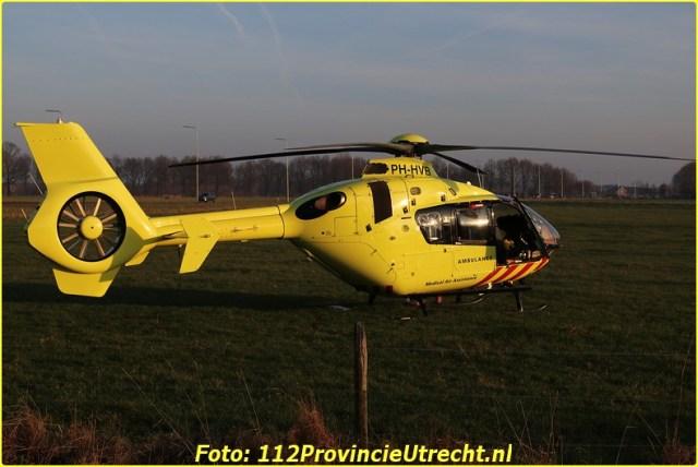 img_4189-bordermaker