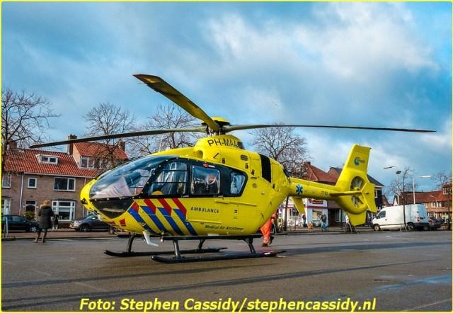 emergency-heli-by-stephencassidy-3-bordermaker