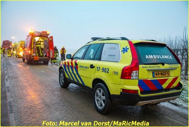 01072017_ongeval_lage_zwaluwe_gladheid_9113-bordermaker