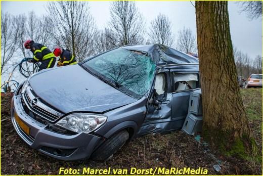 01162017_Ongeval_oude_Veerseweg_Oosterhout_9264-BorderMaker