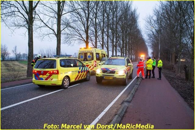 01162017_Ongeval_oude_Veerseweg_Oosterhout_9272-BorderMaker